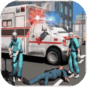 Ambulance Rescue Dr