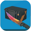 Knife Case Opener 开箱刀