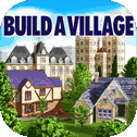 Town Games: Village City - Island Simulation 2