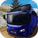 Offroad Tourist Bus Hill Climb